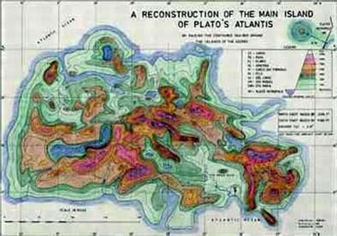 the oldest rock on the floor die azoren und atlantis atlantisforschung