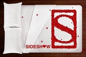 Www Sideshow Collectibles Com Gift Card - sideshow gift card sideshow collectibles