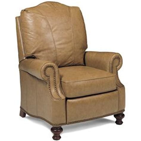 motioncraft leather recliner recliners leather by motioncraft by sherrill design