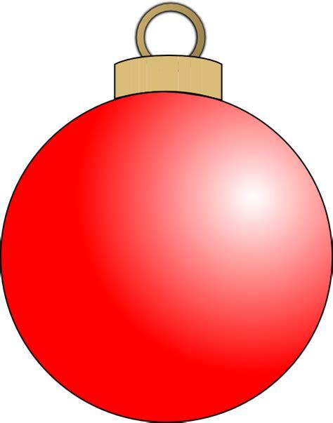 ornaments clipart ornament clip at clker vector clip