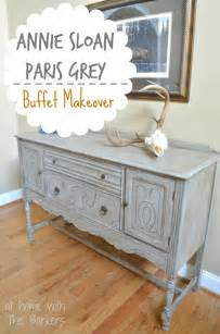 Get An Antiqued Look When Painting Furniture Painted Furniture Ideas » Ideas Home Design