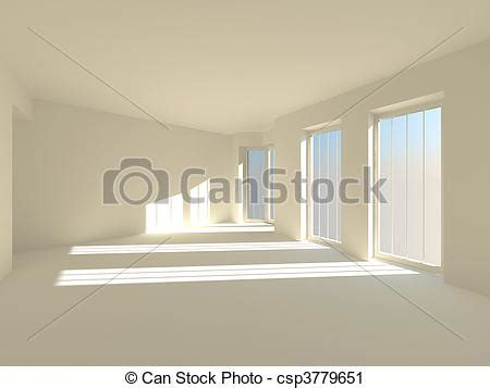 what is empty room in line clipart of empty room 3d csp3779651 search clip illustration drawings and vector eps