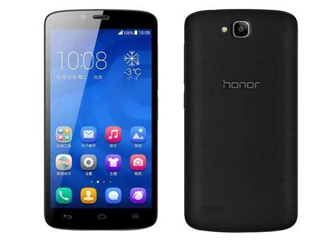 Hp Huawei Honor 3c 4g huawei honor 3c 4g