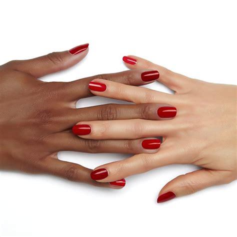 fall nail colors for skin fall nail colors for skin best skin 2018