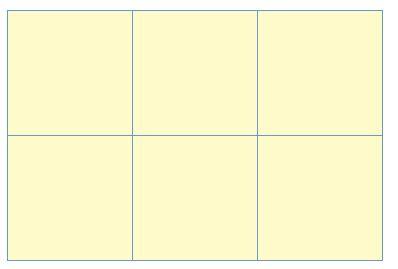 imagenes vectoriales copyleft archivo tesela cuadrado png wikipedia la enciclopedia libre