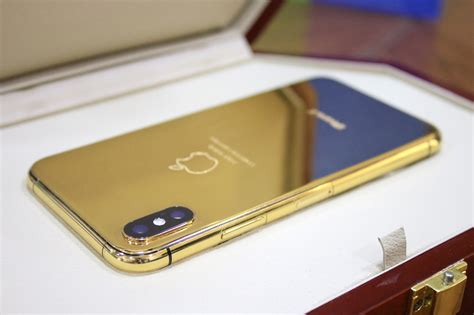 apple iphone  gold price  pakistan telemart pakistan