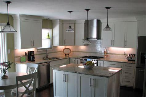 kitchen cabinets virginia beach whitney construction virginia beach kitchens virginia
