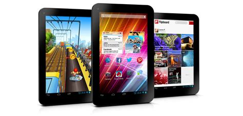 Tablet Android Jelly Bean 7 inch gotab lite android jelly bean cheap tablet