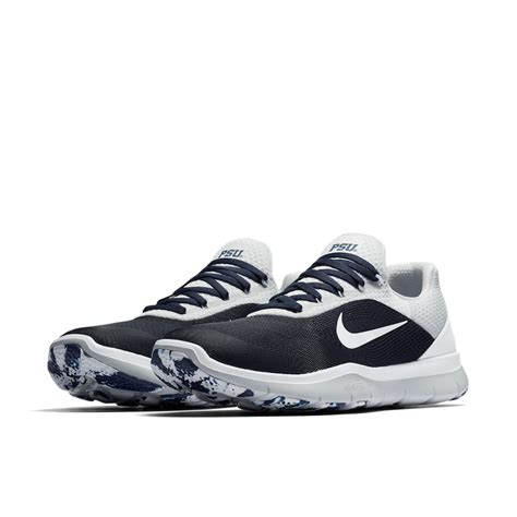 penn state sneakers nike releases penn state edition week zero shoes
