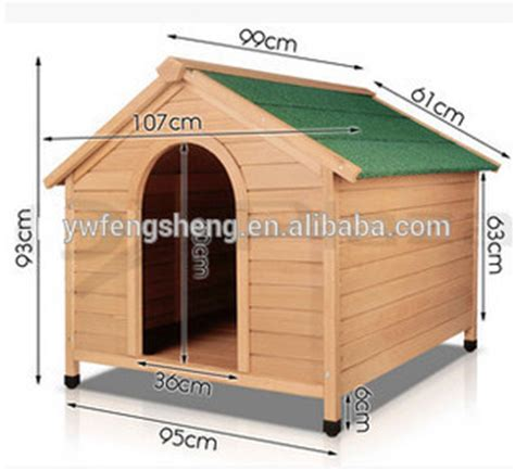 dog house commercial wholesale cheap wooden dog house pet house kennel commercial custom large mdf wooden