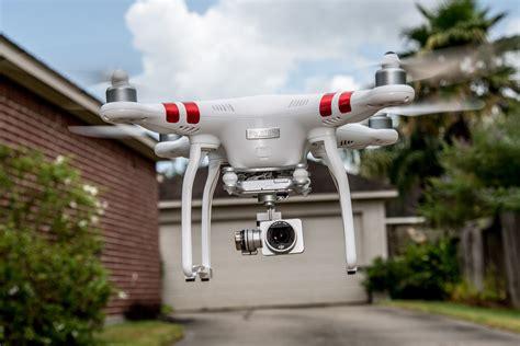 Drone Phantom Standart dji anuncia phantom 3 standard vers 227 o mais barata e