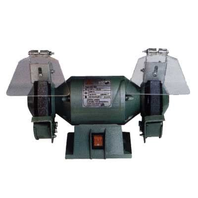 bench tile cutter china bench grinder tile cutter photos pictures made in china com