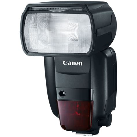 flash camara canon canon speedlite 600ex ii rt 1177c002 b h photo video