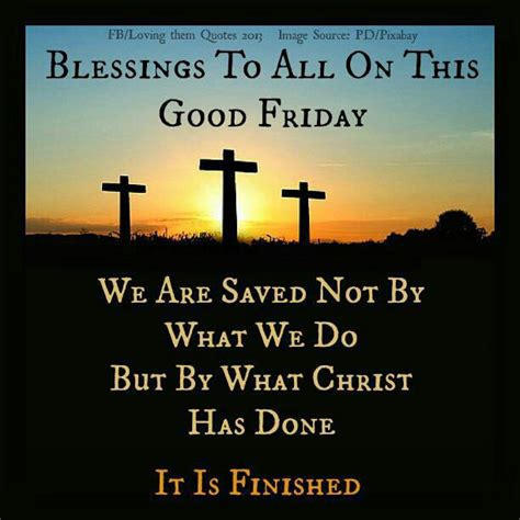 Jesus Good Friday Meme - good friday easter pinterest the father dr who