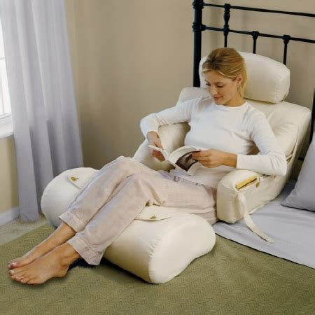 how to sit comfortably with hemorrhoids how to get rid of hemorrhoids at home hemorrhoids