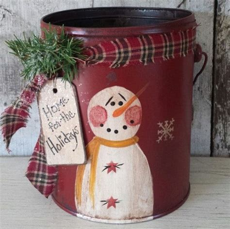 1000 images about crafts christmas primitive on pinterest