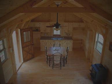 Log Cabin Kits Utah by The Best Log Cabin Kits In Utah Our Top Picks