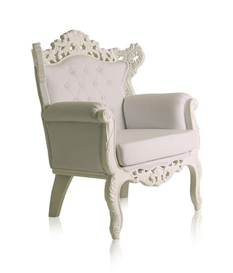 modani modern furniture royal armchair by modani 187 retail design