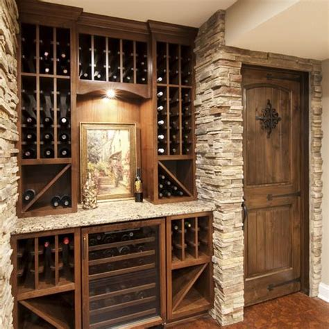 wine bar decorating ideas home wine bar design ideas kitchen pinterest