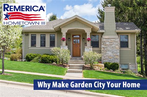 buying a house in michigan articles by tag buying a house remerica hometown iii welcome to remerica hometown