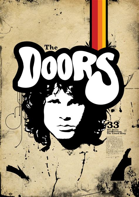 the doors by apartd22 on deviantart