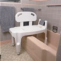 chair for bathtub assistance bath transfer bench plastic bathtub transfer bench