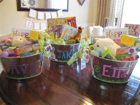gift ideas for easter easter gifts eastertraditions