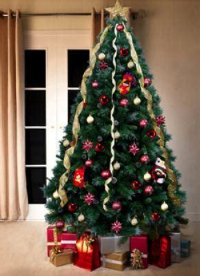 maneras de adornar el arbol de navidad arboles navide 241 os tematicos taringa