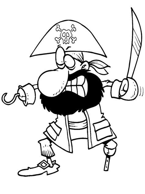 barco pirata dibujo para niños dibujos para colorear piratas simple dibujo para pintar
