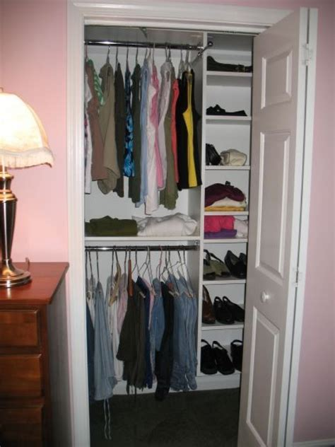 organizing small bedroom closet small bedroom closet design ideas bedroom closet design for well nurse resume