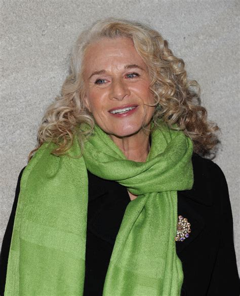 Carol King by Carole King Quotes Quotesgram