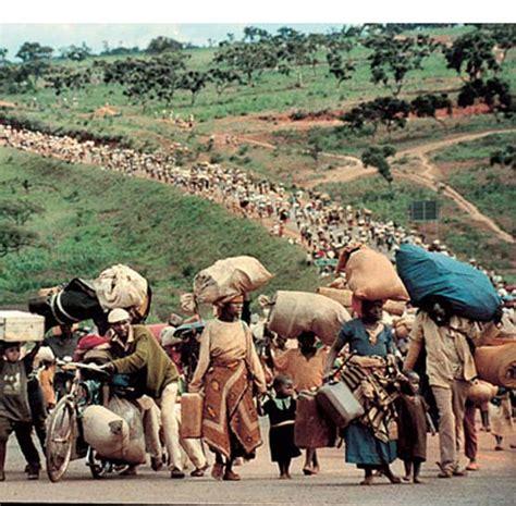 imagenes de migraciones temporales las migraciones geomigraciones