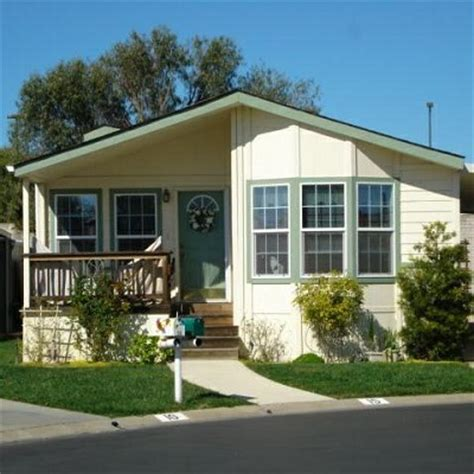 manufactured homes wooton kentucky the wooton ky