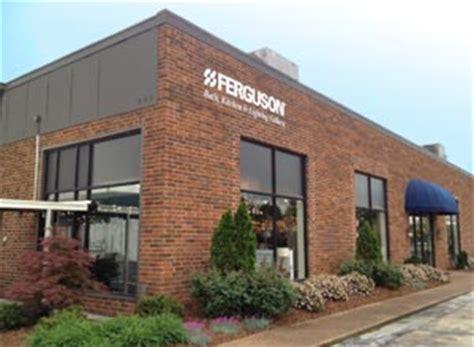 Ferguson Plumbing Alpharetta by Chattanooga Tn Showroom Ferguson Supplying Kitchen