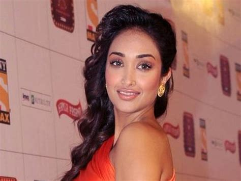 list of billywood celebrty death in 20016 com bollywood actress jiah khan found dead in apparent suicide