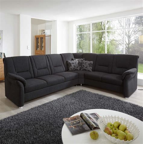 Sofas In Living Room by Corner Sofas For Modern Living Room Interiors Founterior