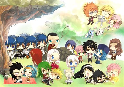 Cuci Gudang Jaket Akatsuki Bkack Anime gambar wallpaper kartun gudang wallpaper