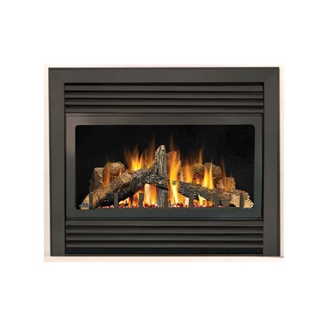 napoleon gas fireplace parts napoleon fireplaces support