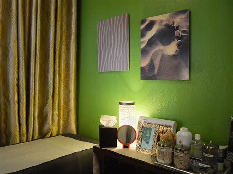 The Wax Room by Per Now Softly Opens On Divisadero Hoodline