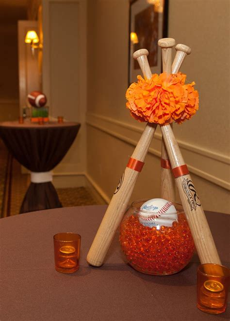 cute world series party ideas b lovely events