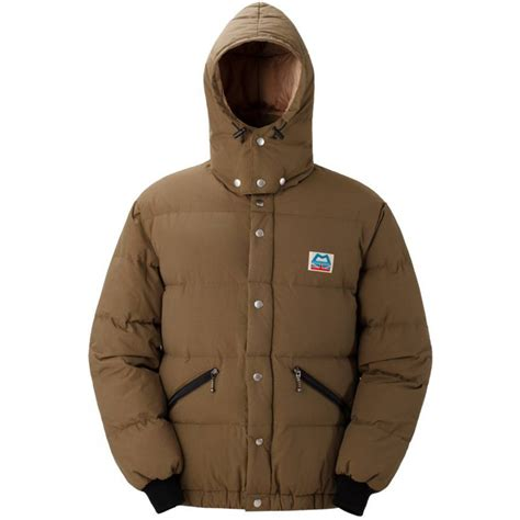 Jaket Mountain Equipment Jaket Outdoor Jaket Gunung mountain equipment mens retro lightline jacket cotswold