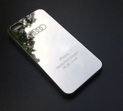 Iphone Iphone 5s And The Beast Cover audi cover for iphone 4s and covers for iphone 5s on