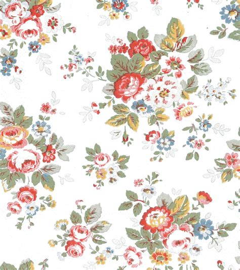 Cath Kidston Ck Azzahra 1 house of blue damask decoupage serviette another cath