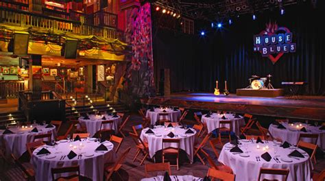 house of blues events house of blues orlando