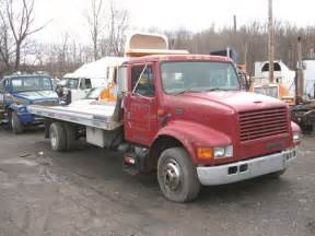 Used Cars And Trucks For Sale In Pennsylvania International 4700 Tow Trucks For Sale Used Trucks On