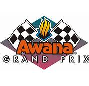 Awana Grand Prix  Wadhams Baptist ChurchWadhams