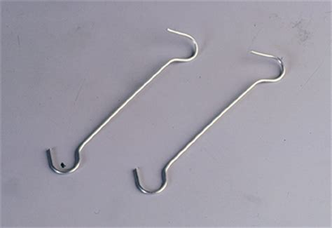 allsigns international ltd ceiling hooks