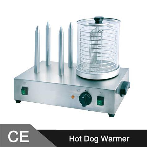 hot dog machine with bun warmer hot dog warmer machine hot dog roller and bun warmer hot