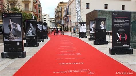Imagenes De Alfombras Rojas | fotos de alfombras rojas