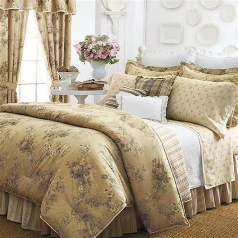 chaps comforters best value chaps home inverness bedding coordinates